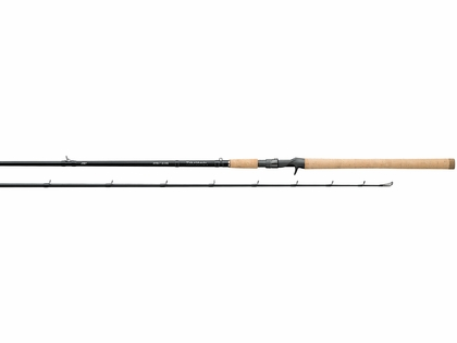 Daiwa KAG7111HRB Kage Bass Casting Rod