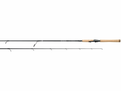 Daiwa Kage Bass Spinning Rods