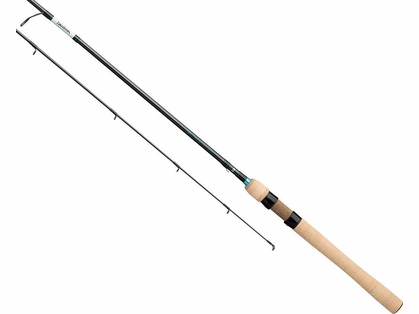 Daiwa PCY662LFS Procyon Freshwater Spinning Rod