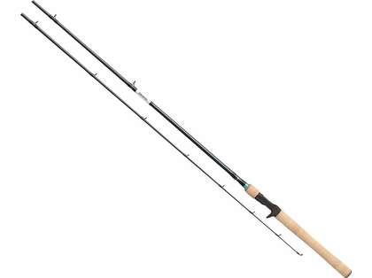Daiwa PCY701MHXB Procyon Freshwater Casting Rod