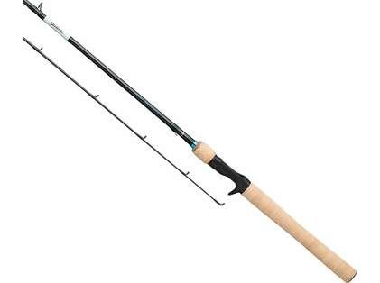 Daiwa PCY761HFB Procyon Freshwater Casting Rod