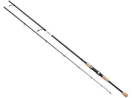 Daiwa PCYI701MHFS Procyon Inshore Spinning Rod