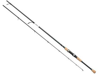 Daiwa PCYI761MHFS Procyon Inshore Spinning Rod