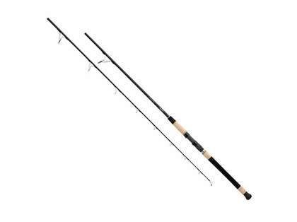Daiwa PRIN80XXHFS Proteus Inshore Spinning Rod