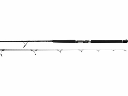 Daiwa Proteus Boat Spinning Rods