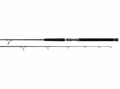 Daiwa Proteus Popping Rods