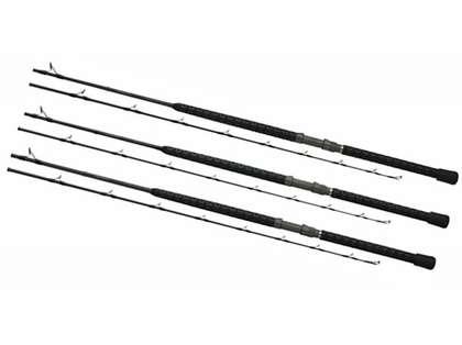 Daiwa PRTB76MF Proteus Boat Conventional Rod