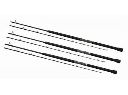 Daiwa PRTB810HF Proteus Boat Conventional Rod