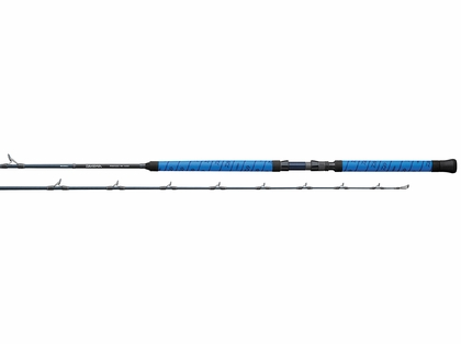 Daiwa PRTWN76MHF Proteus-WN Saltwater Conventional Rod - 7 ft. 6 in.