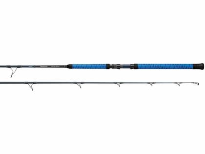 Daiwa PRTWN80HFS Proteus-WN Saltwater Spinning Rod - 8 ft.