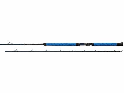 Daiwa PRTWN80XHF Proteus-WN Saltwater Conventional Rod - 8 ft.