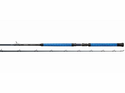 Daiwa PRTWN810MHF Proteus-WN Saltwater Conventional Rod