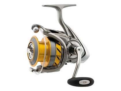 7e5d6fae02c Daiwa Revros Spinning Reels - TackleDirect
