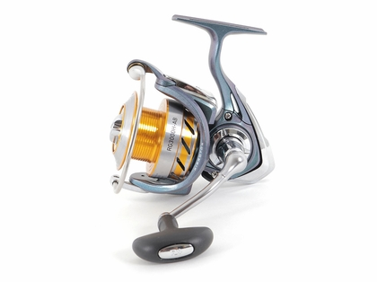 Daiwa RG3000H-AB Regal RG-AB Spinning Reel