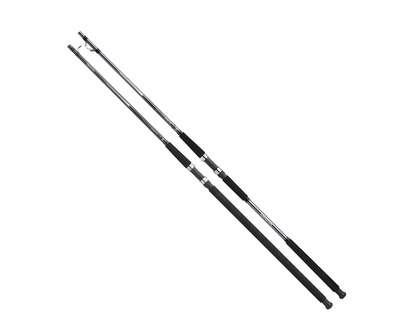 Daiwa SLSA1102HFB Sealine-A Surf Rod