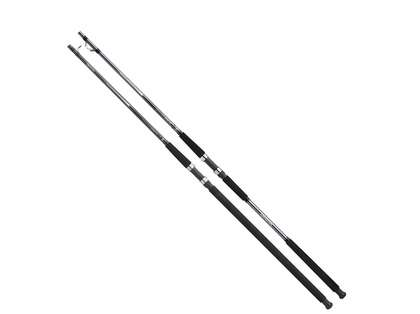 Daiwa SLSA802MFS Sealine-A Surf Rod