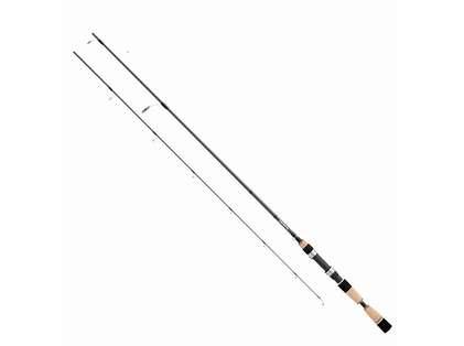 Daiwa STIN70HFS Saltist Inshore Spinning Rod