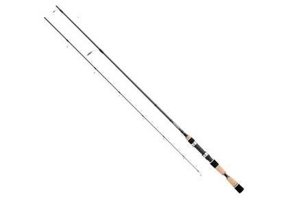 Daiwa STIN76MLFS Saltist Inshore Spinning Rod
