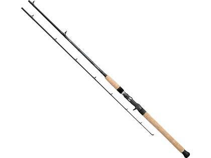 Daiwa STIN76MXB-NE Saltist Northeast Inshore Casting Rod