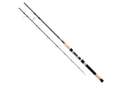 Daiwa STIN80HXS Saltist Inshore Spinning Rod