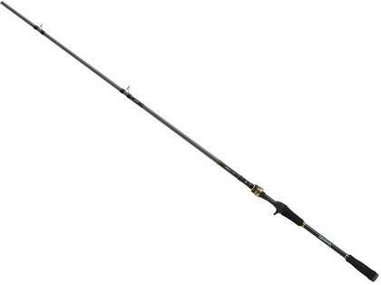 Daiwa TAT801HFB Tatula Baitcasting Rod - 8 ft.