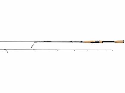 Daiwa Tatula Bass Spinning Rods - 2018