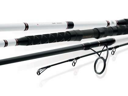 Daiwa TDSURF1102MHFS Team Daiwa Surf Spinning Rod