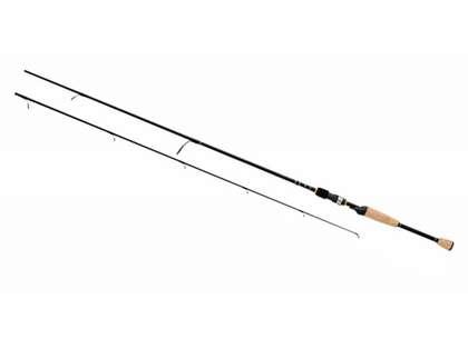 Daiwa TRF661MFS Triforce Spinning Rod