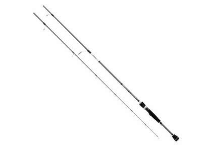 Daiwa TXT731MHFS Tatula XT Spinning Rod