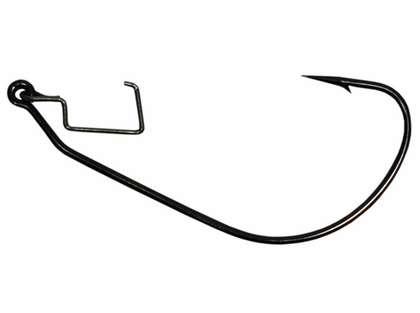 Damiki D-Hold Weightless Hook - 1/6oz