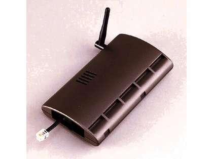 Davis 31937 Weather Envoy Wireless