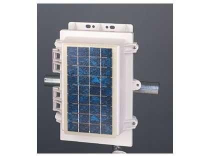 Davis Solar Power Kit for Wireless Vantage Pro2
