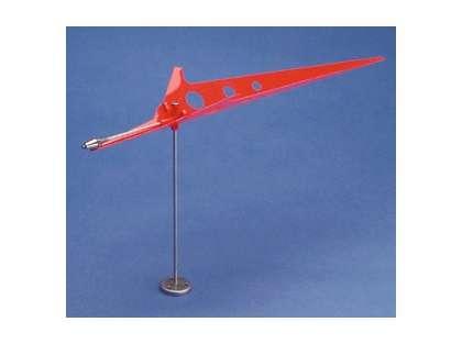Davis Spar-Fly Wind Vane
