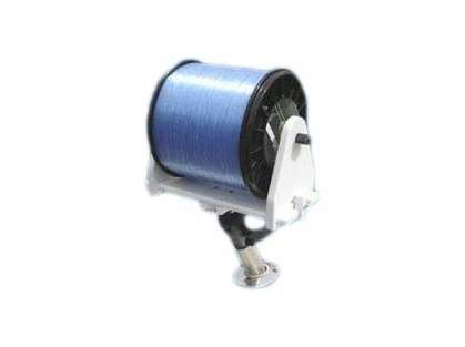 Deep Blue MS-3 MultiSystem - Super Spooler - Spooler Only