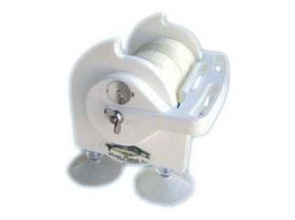 Deep Blue WX-1 Wax Thread Dispenser