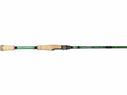 Dobyns Fred Roumbainis Series Spinning Rod