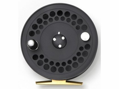 Douglas Outdoors Argus Rex Fly Reels