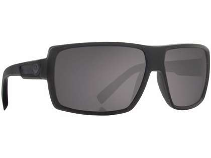 Dragon Double Dos Sunglasses - Grey