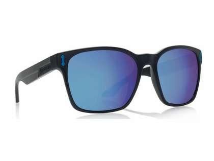 db84e5fc4e Dragon Liege Sunglasses