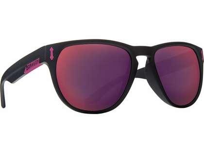 Dragon Marquis Sunglasses - Plasma Ionized