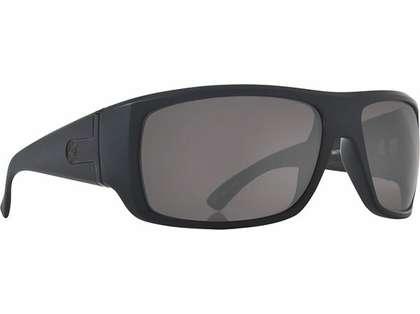 Dragon Vantage Sunglasses - Grey