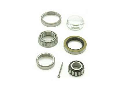 Dutton-Lainson 6207 Bearing Set - 1-3/8'' X 1-1/16''