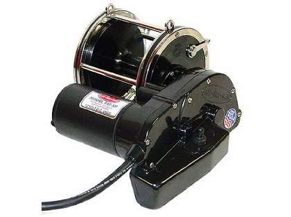 Elec-Tra-Mate TS940XP-115 XP