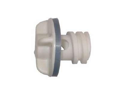Engel DeepBlue Cooler Drain Plug