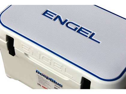 Engel DeepBlue Cooler SeaDek Pads