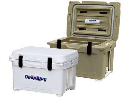 Engel DeepBlue Coolers