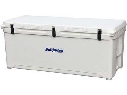 Engel ENG240 DeepBlue Cooler White