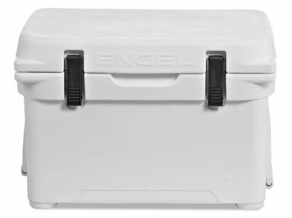 Engel ENG25 DeepBlue Cooler White