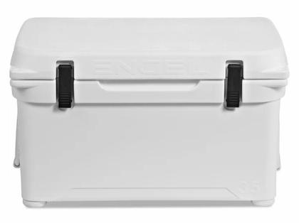 Engel ENG35 DeepBlue Cooler White
