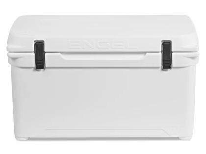 Engel ENG65 DeepBlue Cooler White